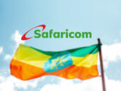 Global Partnership Led by Safaricom Bags Ethiopia's Telecoms License for $850 Million