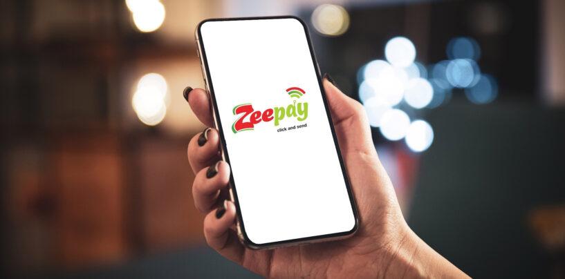 Ghanaian E-Wallet Zeepay Secures US$ 7.9 Million in Series A Funding