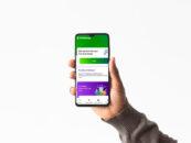 Nigeria's FairMoney Raises US$42 Million for Its Digital Banking Ambition