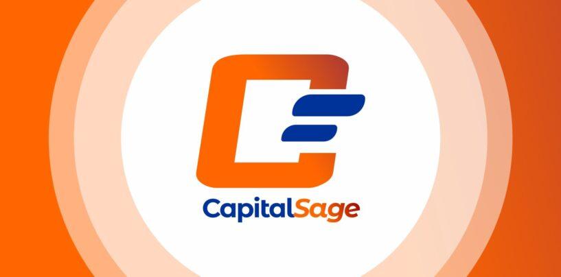 CapitalSage Technology Picks Up U$4 Million Debt for Expansion