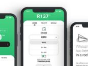 Naspers Invests South African Insurtech Startup Naked