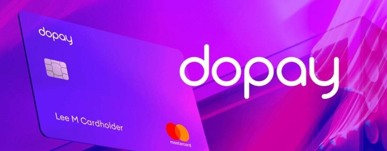 Egypt-Focused dopay Raises US$18 Million Series A