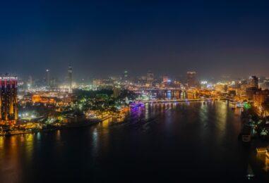 Egyptian Banks Launch EGP 1 Billion Egypt Fintech Fund