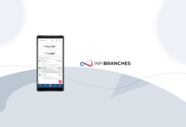 Nigeria's Infibranches Raises US$2m From Shell-Backed Impact Firm