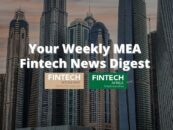 MEA Fintech Weekly News: The Case for Mobile Money in Sub-Saharan Africa