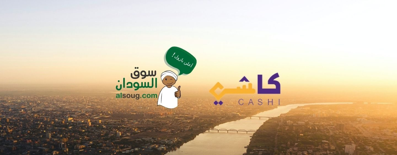 Sudan's alsoug Raises US$5m for National Payments Network