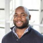 Verto co-founder Anthony Oduwole